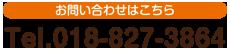 018-827-3864